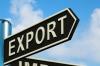 Зараз Україна може здійснювати експорт продукції до країн-членів ЄС з 235 українських підприємств.