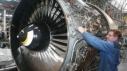 «Мотор Січ» хоче збирати військові вертольоти в Польщі