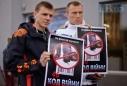 Бойкот в дії: Імпорт російських товарів в Україну впав на $800 мільйонів
