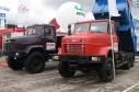 Виробництво «АвтоКрАЗу» з початку року збільшилася на 73%