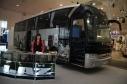 ЛАЗ хоче змінити модельний ряд міських і туристичних автобусів