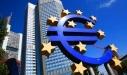 Євросоюз готовий підписати з Україною угоду про ЗВТ