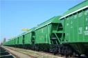 Львівський і запорізький заводи забезпечать Україну новими зерновозами