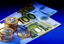 ЄС виділяє Україні 250 мільйонів євро безповоротної допомоги
