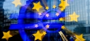 Українські експортери успішно переходять на європейський ринок