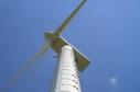 У Миколаєві будуть збирати вітрогенератори з Данії