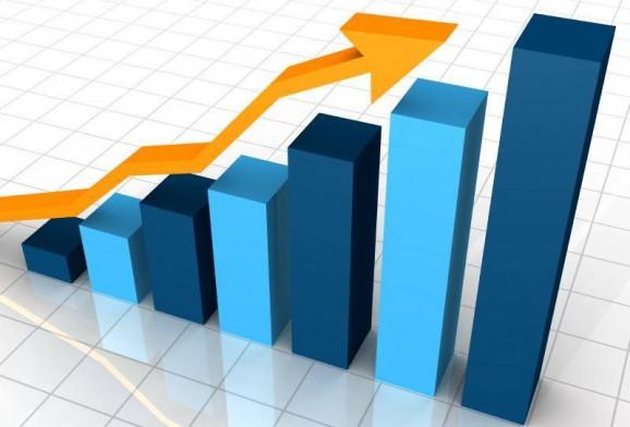 Украина поднялась на 16 позиций в рейтинге Doing Business