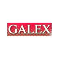 ТМ Галекс