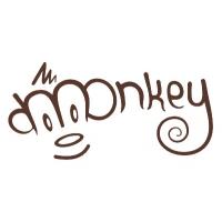 ТМ Monkey