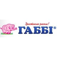 Габбі