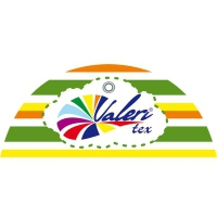 Валері-Текс