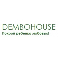 Дембохаус