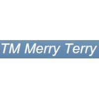 Merry Terry