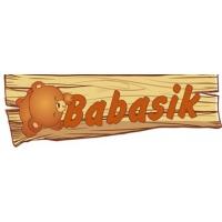 Бабасик