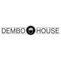 DEMBOHOUSE