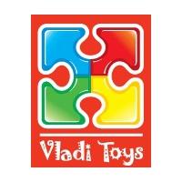Vladi Toys