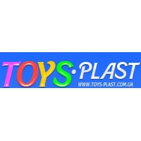 Toys Plast