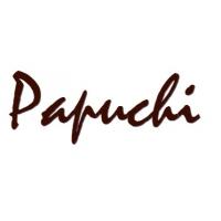 Papuchi