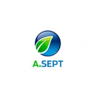 A. SEPT