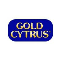GOLD CYTRUS