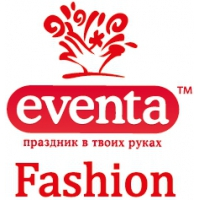 Eventa Fashion