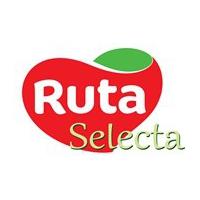 RutaSelecta