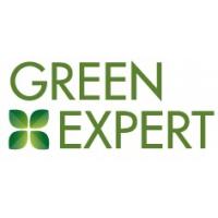 GREEN EXPERT