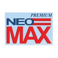 NEO MAX