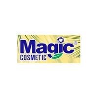 Magic Cosmetic