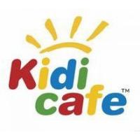 Kidi cafe