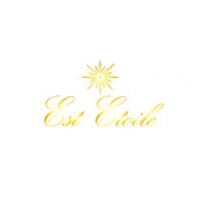 Est Etoile