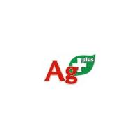 Ag+plus
