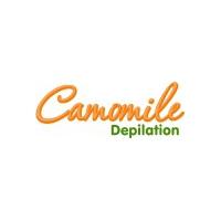 Camomile Depilation