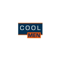 Cool men