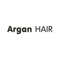 Argan Hair