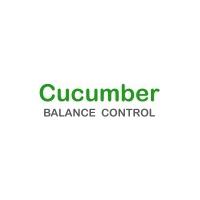 Cucumber Balance Control