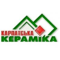 Карпатська Кераміка