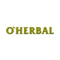 O\'Herbal