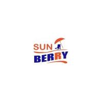 Sun Berry