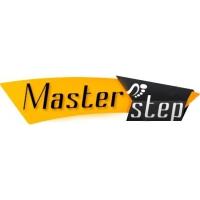 MASTER STEP