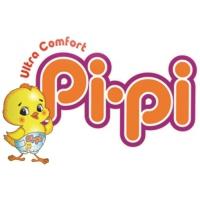 Pi-Pi