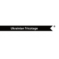 Ukrainian Tricotage