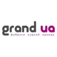 GRAND UA