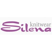 SILENAKnitwear