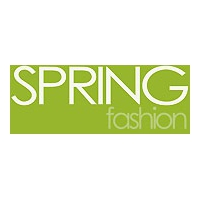SpringFashion