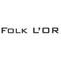 Folk l\'or