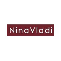 Nina Vladi