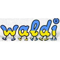 WALDI