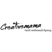 CreativeMama