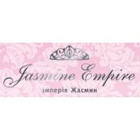 Империя Жасмин